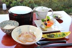 わ田作のおすすめ料理1