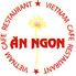 ベトナムカフェレストラン アンゴン ANNGONのロゴ