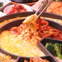韓国料理 bibim' ビビム 心斎橋OPA店のおすすめ料理1