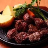 いしがまやハンバーグ イオン浦和美園のおすすめ料理3