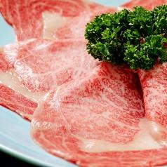 肉の松阪 さんぷら座店の写真