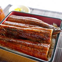 博多串焼き 野菜巻き 鍋 居酒屋 なまいき 品川店のコース写真