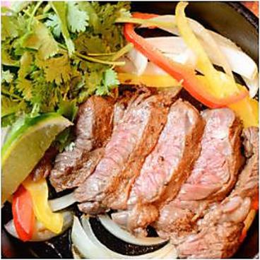 メキシコ料理 ELtope エルトペのおすすめ料理1