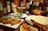 アジアンキッチンカマルのおすすめポイント3