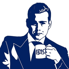 IBISの写真