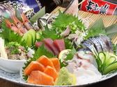 村さ来 神栖店のおすすめ料理2
