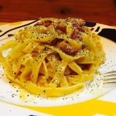 パスタハウスさかなのきもちのおすすめ料理3