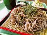 ニュー霧降キャンプ場 レストラン ニュー霧降のおすすめ料理2