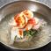 料理メニュー写真韓国冷麺【韓国冷麺祭り】
