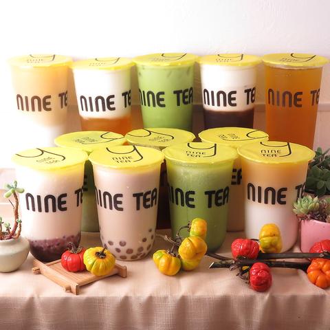 ナインティー赤羽店 NINETEA(9 tea) Akabane