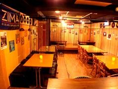 Dining bar Σ sigmaの写真
