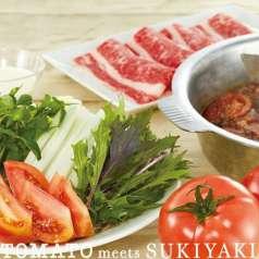 温野菜 福岡橋本店の特集写真