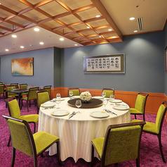 和食 中華 桂翠の写真