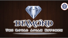 The Royal Asian kitchen Diamondの写真
