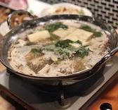魚吉鳥吉のおすすめ料理3