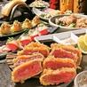 てんくう 浜松有楽街店のおすすめポイント1