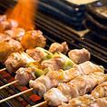 ≪ムネ肉≫がん予防に効果的な「アンセリン」「カルノシン」といった活性ペプチドが免疫細胞のマクロファージを活発にさせ活性酸素から体を守ります。
