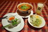 アジアンキッチンカマルのおすすめ料理2