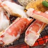 かに通 高松バイパス店のおすすめ料理2