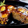 カーニボア298 横浜 反町店のおすすめ料理1