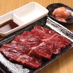 深夜焼肉 肉 wajima 三国ヶ丘店のおすすめ料理1