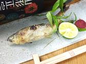 京町堀 莉玖のおすすめ料理3