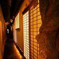 京町さくら 上野店の雰囲気1