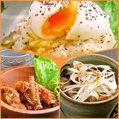 串揚げ 天ぷら 咲良 HANAREのおすすめ料理3