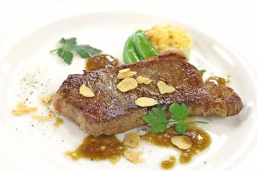 スカイレストラン キャッスルビューのおすすめ料理1