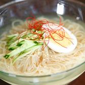 韓国屋台 ポンチャンのおすすめ料理3