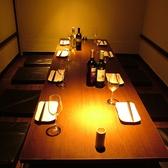 トリッキー 鶏城 TRICKY 熊本の雰囲気2