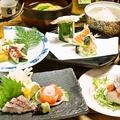 民芸茶屋 新粋のおすすめ料理1