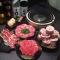 焼肉太郎小牧店の写真