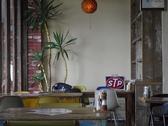 バーズインカフェの雰囲気3