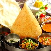 インド料理 チャトパタのおすすめ料理2