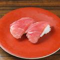 料理メニュー写真【寿司】まぐろ赤身