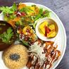 パプリカ食堂 Vegan ヴィーガンのおすすめポイント1