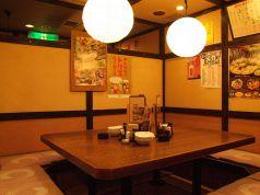村さ来 飯能店の雰囲気1