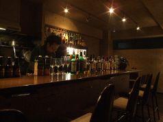 気どらん Bar&Dining 氣ごころの写真