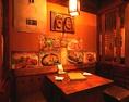 本場韓国料理をリーズナブルお楽しみ下さい