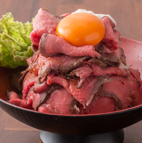 懐かしのごちそうから安心できる王道メニューまで幅広くそろえた定番の洋食スタンド