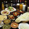 インド料理 タージ・マハル image