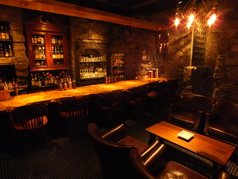 Bar Dice バー ダイスの写真