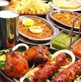 インド料理 チャトパタのおすすめ料理3