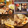 らぅ麺 ガラ喰楽学校 (ガラクタガッコウ) image