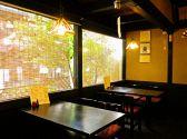 吟松 奈良町店の雰囲気2