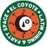 El Coyote 先斗町 エル コヨーテ