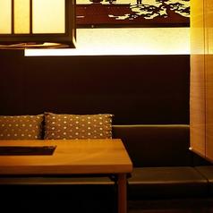 雪月花 彦根の特集写真