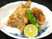 味すゞ亭 和香のおすすめ料理3