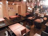 釜焼鳥本舗 おやひなや 佐賀駅北口店の写真